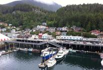 Photo of Ketchikan Ketchikan Suggested Itineraries