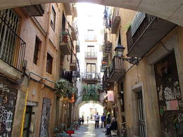Photo of Barcelona Skip the Line: Best of Barcelona Tour including Sagrada Familia The All Day Skip the Line Tour of Barcelona was Awesome!