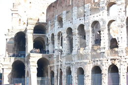 Photo of Rome Skip the Line: Ancient Rome and Colosseum Half-Day Walking Tour DSC_0106