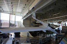 Photo of Seattle Boeing Factory Tour from Seattle The Future of Flight Aviation Center