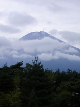Photo of Tokyo Mt Fuji, Lake Ashi and Bullet Train Day Trip from Tokyo View of Mount Fiji