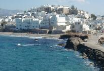Photo of Mykonos Naxos