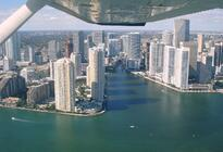 Photo of Miami The Grand Miami Air Tour