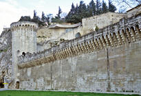 Photo of Avignon 3 Days in Avignon: Suggested Itineraries