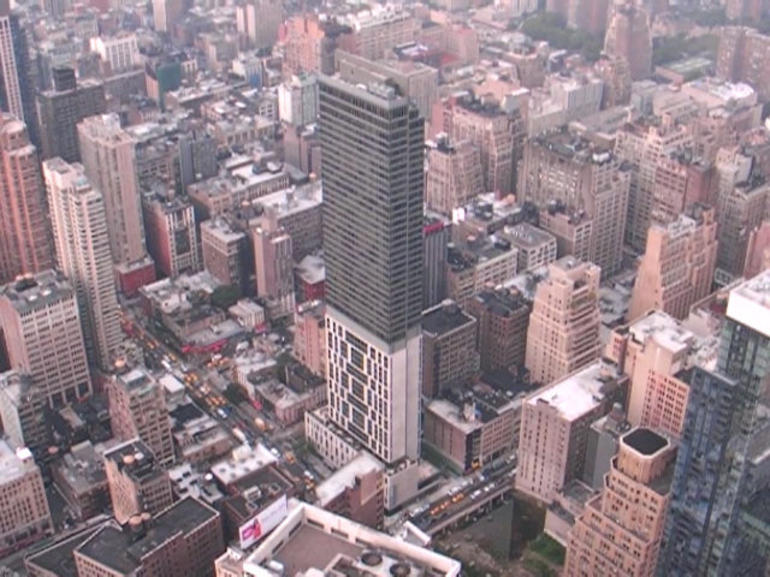 Empire State Building Tickets - Observatory and Optional Skip the Line Tickets - New York City