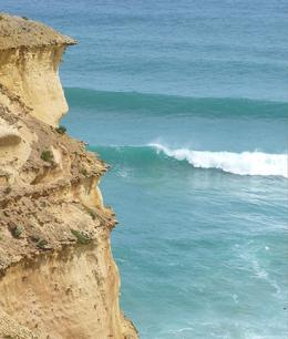 Photo of Melbourne Great Ocean Road Small Group Eco Tour from Melbourne GOR013