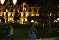 Photo of Nice Monaco Small Group Night Tour from Nice
