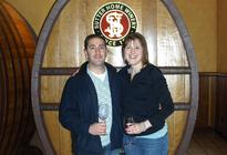 Photo of San Francisco Napa and Sonoma Wine Country Tour