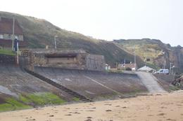 Photo of Bayeux Omaha Beach Half-Day Trip from Bayeux The Landing Beaches WWII