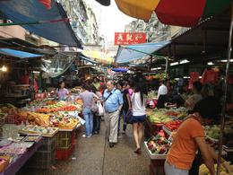 Photo of Hong Kong Hong Kong Market Walking Tour: Mongkok District 19047.jpg
