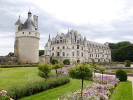 Photo of Paris Loire Valley Castles Day Trip: Chambord, Cheverny and Chenonceau P1010618