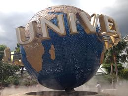 Photo of Singapore Universal Studios Singapore One-Day Pass Universal Studios Singapore