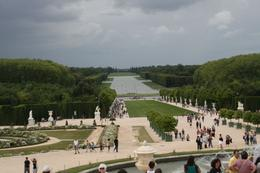 Photo of Paris Paris Pass Versailles