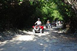 Photo of Cancun ATV Tour from Cancun Here we come!