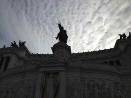 Photo of Rome Rome Hop-On Hop-Off Sightseeing Tour Rom 1