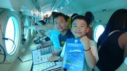 Photo of Oahu Oahu Atlantis Submarine Adventure Under the Sea: Oahu by submarine