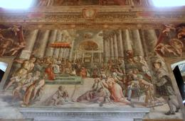 Photo of Rome Skip the Line: Vatican Museums Tickets Vatican