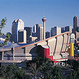 Calgary City Sightseeing Tour