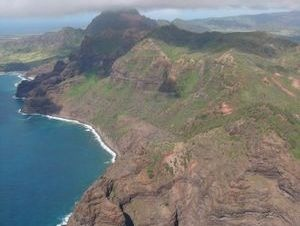 Hawaii Helicopter Tours & Air Tours