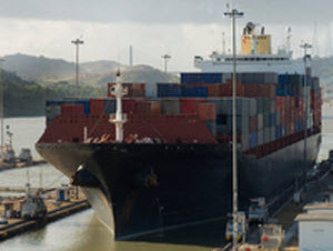 Panama Canal and Miraflores Locks Tour