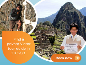 Cusco Private Guides
