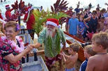 Hawaii Christmas and New Year Traditions