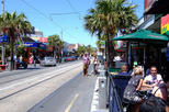 Melbourne's Best Shopping: Inner Suburbs