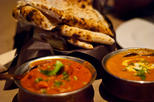 3 Great Restaurants in Delhi