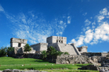 Tulum Hopes To Be Named One of Mexico's