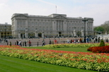 Queen's Diamond Jubilee Events