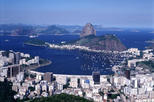 Tips for First-Time Visitors to Rio de Janeiro