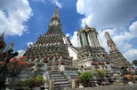 Temple of the Dawn (Wat Arun)