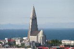Free and Cheap Things to Do in Reykjavik