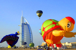Family-Friendly Things to Do in Dubai