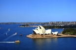 Budget Friendly Things to Do in Sydney