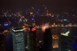 China's Biggest New Year's Eve Events