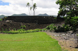 Hawaii History and Culture