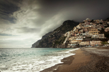 Visiting the Amalfi Coast in Winter