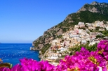 Italy's Most Romantic Destinations