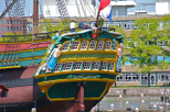 Family-Friendly Things To Do in Amsterdam