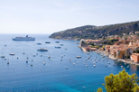 What Not to Do in the French Riviera