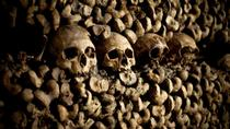 Catacombs (Les Catacombes)