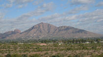Camelback Mountain