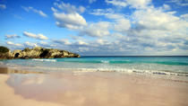 Top 5 Bermuda Bays and Beaches