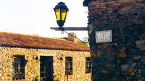 Day Trips To Uruguay
