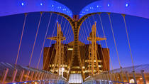 3 Days in Manchester: Suggested Itineraries