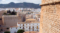3 Days in Ibiza: Suggested Itineraries