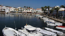 3 Days in Menorca: Suggested itineraries