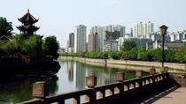 3 Days in Chengdu: Suggested Itineraries