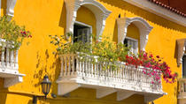 3 Days in Cartagena: Suggested Itineraries